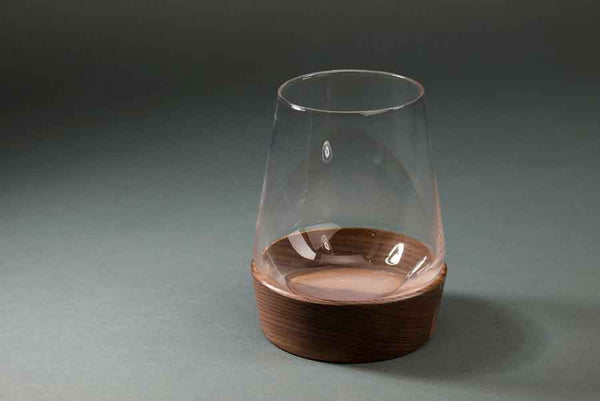 Zinful Wine Cup