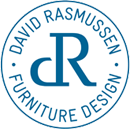 David Rasmussen Design
