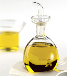 The Beneficial Effect of EVOO on Arthritis