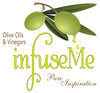 InfuseMe, Inc