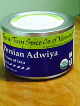 Load image into Gallery viewer, Spice Persian Adwiya