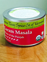 Load image into Gallery viewer, Spice Garam Masala