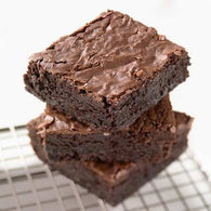 Brownie Mix: Gluten-Free