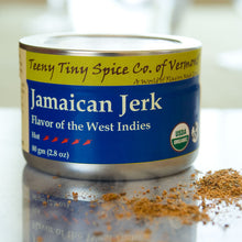Load image into Gallery viewer, Spice Jamaican Jerk