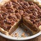 Load image into Gallery viewer, Pecan Pie in a Jar