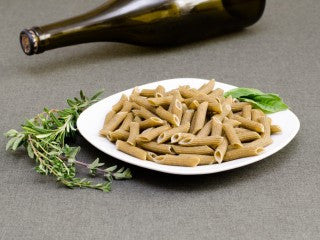 Penne Tuscan Herb