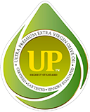 Picual Ultra Premium Extra Virgin Olive Oil (Chile)
