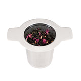 Tea Infuser- Universal-Stainless Steel