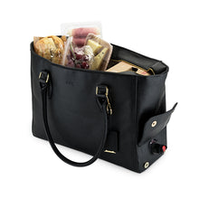 Load image into Gallery viewer, Wine Purse