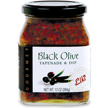 Load image into Gallery viewer, Tapenade: Black Olive