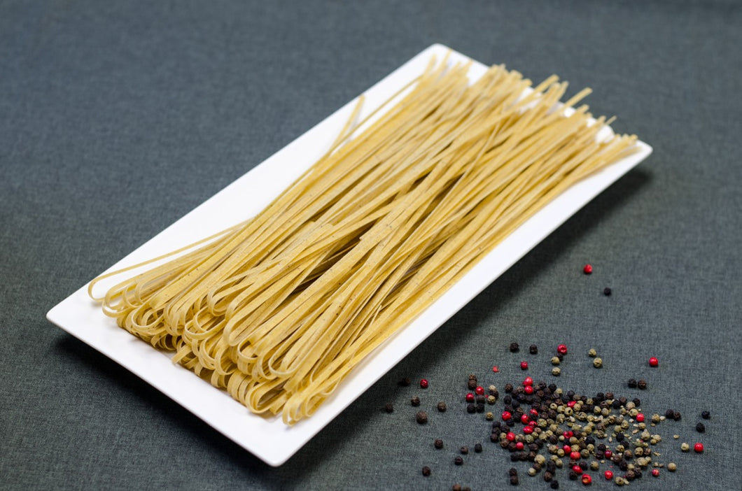 Pasta Luce Four Peppercorn (Low-Carb/High Protein)