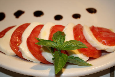 Balsamic (Traditional 18 yrs) Condimeto