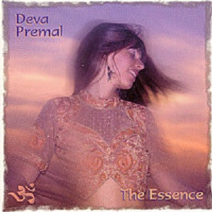 Deva Premal - The Essence CD