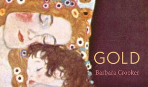 Review of Gold by Barbara Crooker