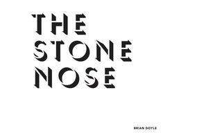The Stone Nose