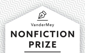 2020 VANDERMEY NONFICTION PRIZE WINNERS: JASMINE V. BAILEY + KELLY J. BEARD - Ruminate Magazine
