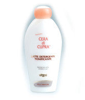 Cera di Cupra Cleansing Milk 200ml