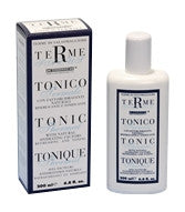 Thermal Tonic (200ml)