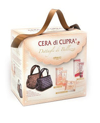 Cera di Cupra 'Beauty Recipe' Gift