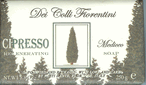 Nesti Dante Cypress Soap (250gr/8.8oz)