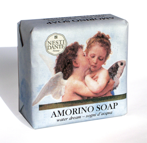 Nesti Dante Amorino 'Water Dream' Soap (150g/5.3oz)
