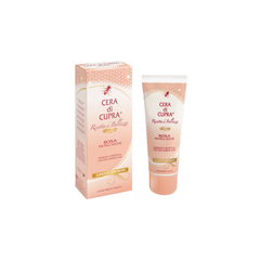 Cera di Cupra Anti-Age Day Cream (Pink) 75ml