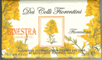 Nesti Dante Broom Soap (250gr/8.8oz)