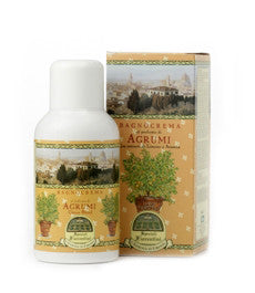 Speziali Fiorentini Citrus Bath & Shower Gel 250ml