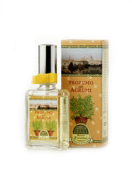 Speziali Fiorentini Citrus Fruits Eau de Parfum 50ml