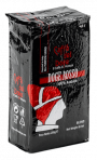 Caffe del Doge 'Rosso' Ground Coffee (125g)