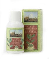 Speziali Fiorentini Green Tea Bath and Shower Gel 250ml