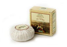 Speziali Fiorentini Black Tea Bath Soap 100g