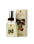 Speziali Fiorentini Pomegranate & Grapes Eau de Parfum (50ml)
