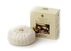 Speziali Fiorentini Pomegranate & Grapes Soap (100g)