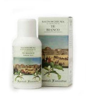 Speziali Fiorentini White Tea Bath & Shower Gel 250 ml