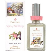 Speziali Fiorentini Rose & Blackberry Eau de Parfum 50ml