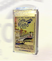 Caffe del Doge 'Rialto' Ground Coffee 250g