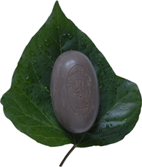 Bath Soap Extra Dark Chocolate (225g/7.92 oz)