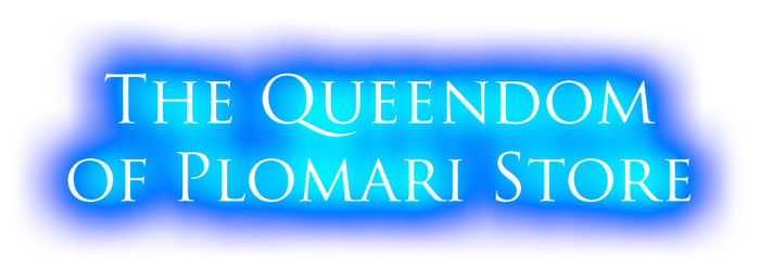 The Queendom of Plomari Store