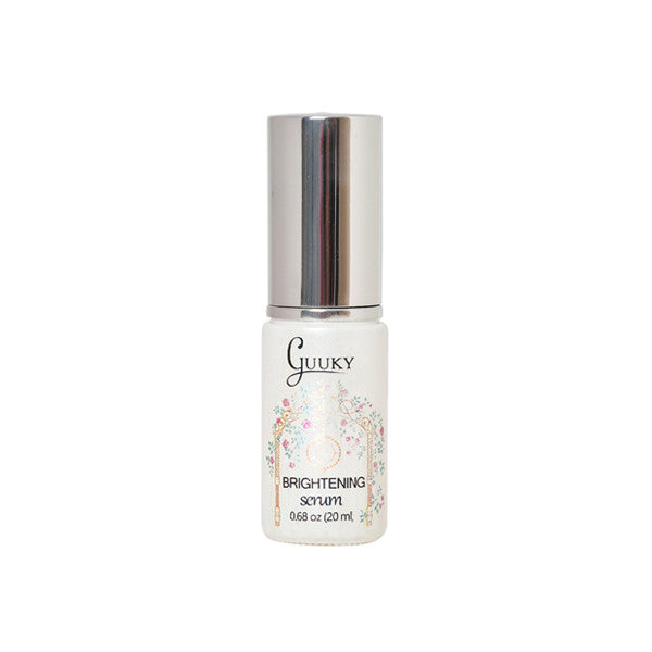 Brightening Serum - Oily & Acne Skin