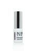 Glowingly Oil-Free Eye Serum