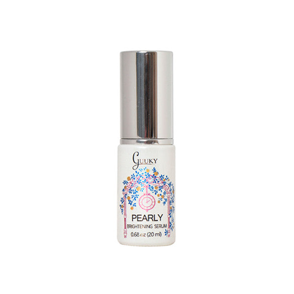 Pearly Dark Spot Corrector Lightening Serum