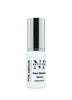 Pur Amour Even Skin Tone Serum