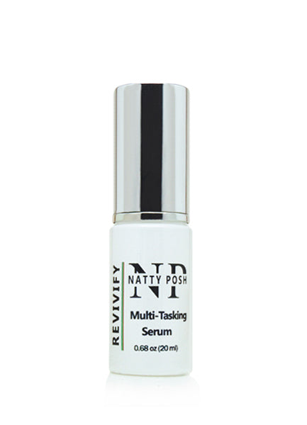 Revivify Serum - Lightweight moisturizer