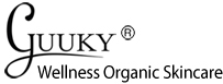 Guuky Natural & Organic Cosmetics