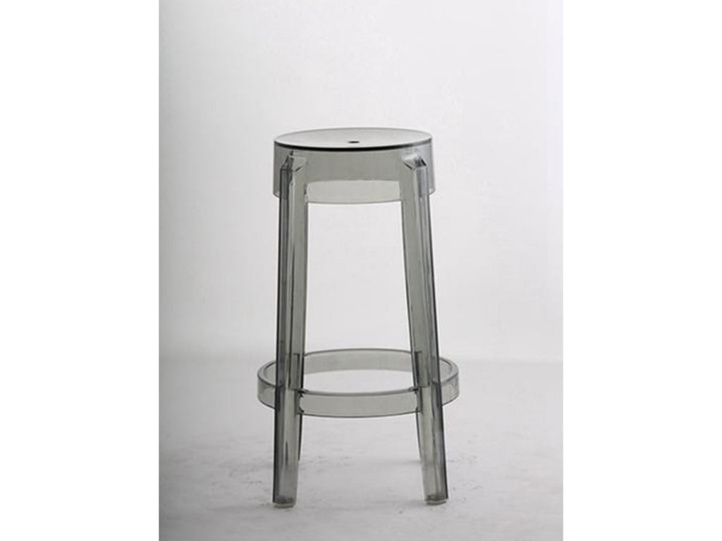 height counter modern vintage replica gray uk iron mid teak cherner orange century stools bar stool