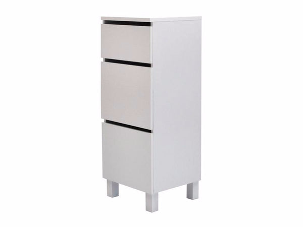Chest of 3 drawers - BOX