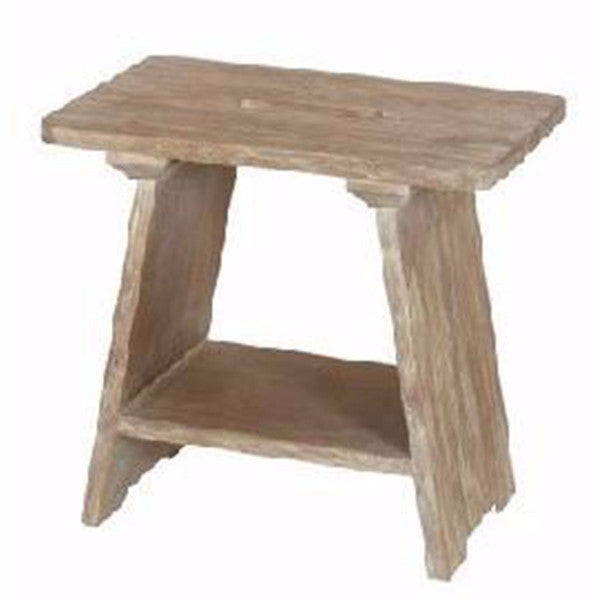 wooden stool singapore chinese saddle seat