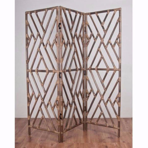 design screen room panels marvelous how to decorative screens dividers wall make uk divider a white plywood