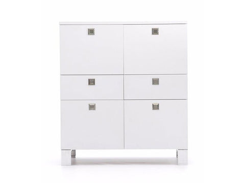 Welcome modular chest of drawers